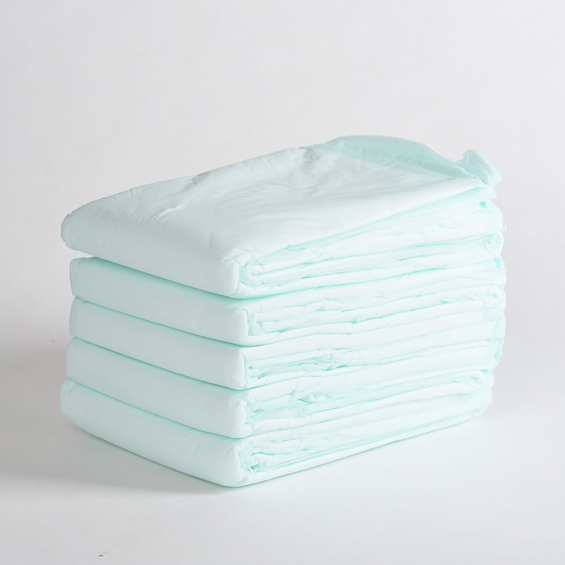 Disposable Bed Underpads